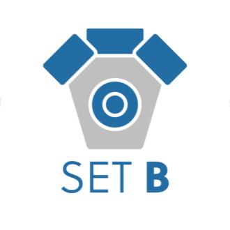 Set B Mécaniques Partiel