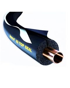 MANCHON ARMAFLEX XG TOP SEAL Ø76 EPAISSEUR 25mm