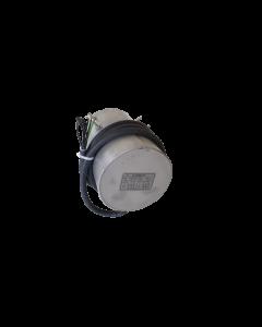 MOTEUR ELECTRIQUE TRIPHASE 220/380V SANS PRISE INOX 304L GAMME MODULAIR - CLIMINOX 6051