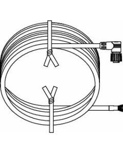 JEU CABLES ICAD 600-900-1200 3M