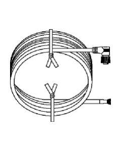 SERVOMOTEUR ICAD600/900/1200 - CABLE SET 15 M