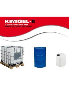 Glycol MEG Kimigel-E