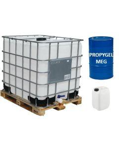 GLYCOL PROPYGEL MPG