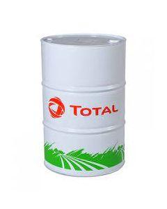 Huile fût de 208 litres - Total Planetelf ACD 100 FY POE ISO 100