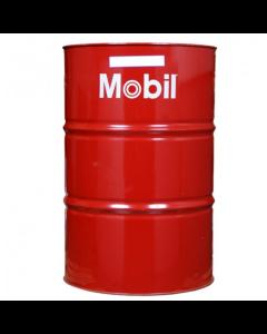 Huile fût de 208 litres - Mobil Gargoyle ARTIC SHC 226E PAO ISO 68 NH3
