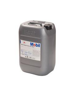 Huile bidon de 20 litres - Mobil Gargoyle Arctic SHC 226E PAO ISO 68 NH3