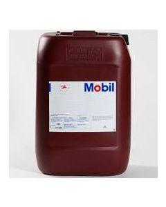 Huile bidon de 20 litres - Mobil Gargoyle Arctic SHC 224 PAO NH3