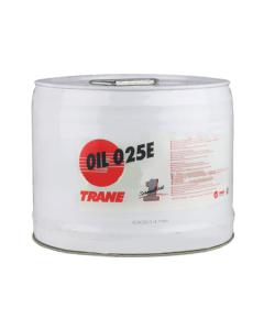 Huile bidon de 10 litres - ISO 68 HCFC semi-synthétique
