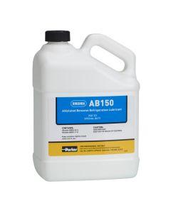 Huile bidon de 4 litres - ALK32 AB150 KMP