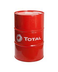 Huile fût de 208 litres - Total Lunaria SH46 semi-synthétique (minérale+PAO) ISO 46 NH3