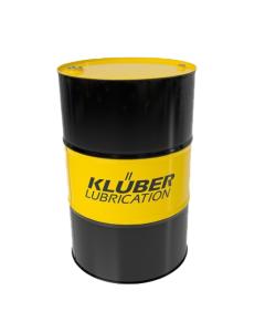 Huile fût de 200 litres - Klüber Summit RHT 68 minérale ISO 68 NH3