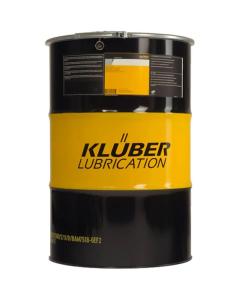 Huile fût de 200 litres - Klüber Summit R200 PAO ISO 68 NH3