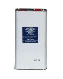 Huile bidon de 10 litres - Bitzer ester BSE32 POE ISO 32 HFC