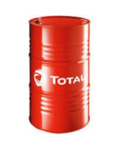 Huile fût de 208 litres - Total Lunaria NH68 minérale ISO 68