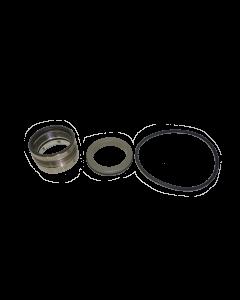 KIT CLAUGER GARNITURE (FLUIDE HFC) POUR GRASSO RC9 065