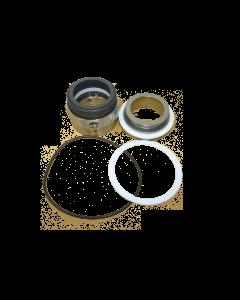 KIT CLAUGER GARNITURE (FLUIDE HFC) POUR HOWDEN WRV 204 MK1-4