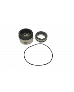 KIT CLAUGER GARNITURE (FLUIDE HFC) POUR HOWDEN WRV 204 MK6