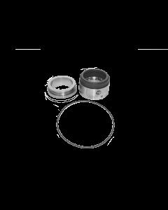 KIT CLAUGER GARNITURE (FLUIDE HFC) POUR HOWDEN WRV 255 MK1-5