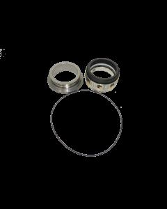 KIT CLAUGER GARNITURE (FLUIDE HFC) POUR HOWDEN WRV 321 MK1-4