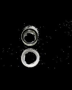 KIT CLAUGER GARNITURE (TOUS FLUIDES) POUR MYCOM 200