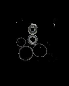 KIT CLAUGER GARNITURE (FLUIDE HFC) POUR STAL S50