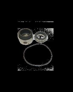 KIT CLAUGER GARNITURE (FLUIDE NH3) POUR HOWDEN WRV 204 MK6