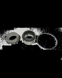 KIT CLAUGER GARNITURE (FLUIDE NH3) POUR HOWDEN WRV 255 MK6