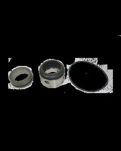 KIT CLAUGER GARNITURE (FLUIDE NH3) POUR HOWDEN XRV 204