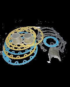 KIT CLAUGER PALIERS DE VILEBREQUIN POUR SABROE T/SMC 112-116 MK4 –