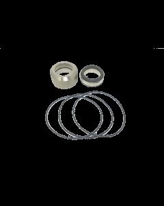 KIT CLAUGER GARNITURE (FLUIDE HFC) POUR FRICK TDSH 163