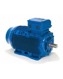 Moteur électrique W22 de 45 à 450 kW