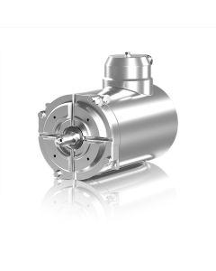 Moteur électrique IEC inox M3MA de 0,37 à 7,5 kW