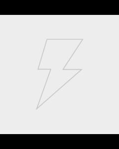 RELAIS D'AUTOMATISME 220V/5HZ - 4 CONTACTS RT