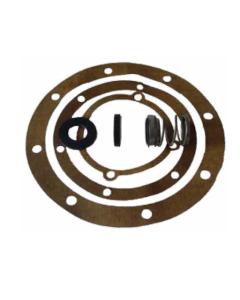 GARNITURE MECANIQUE DE POMP DE PULVERISATION 2.2 -4 kW -3000 rpm CXV 117 / 123 / 137 / 131 / 147 / 153 / 164 / 173 / 184 / 193