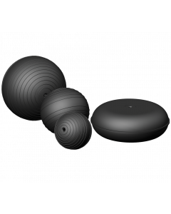 FLOTTEUR POUR VANNE D'APPOINT diamètre 8'' CXV TOUS