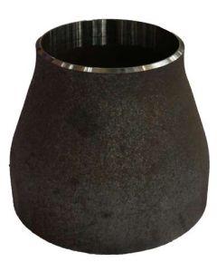 Réduction tube EN 10216-2
