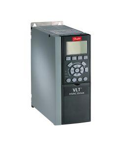 Variateur DANFOSS protection IP20 / IP21 de 0.37 à 4kW