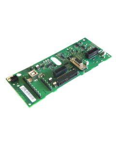 OPTION POUR VLT HVAC DRIVE FC-102 CONTROL CARD AVEC ARRET SECURITE - DANFOSS 134B1729